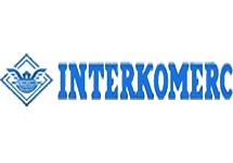 Inerkomerc