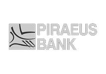 Pireus Bank