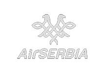 Air Srbija