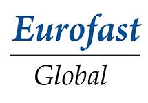 Eurofast Global