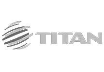 Titan Cement
