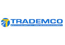 Trademco